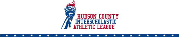 Hudson County Interscholastic Athletic League